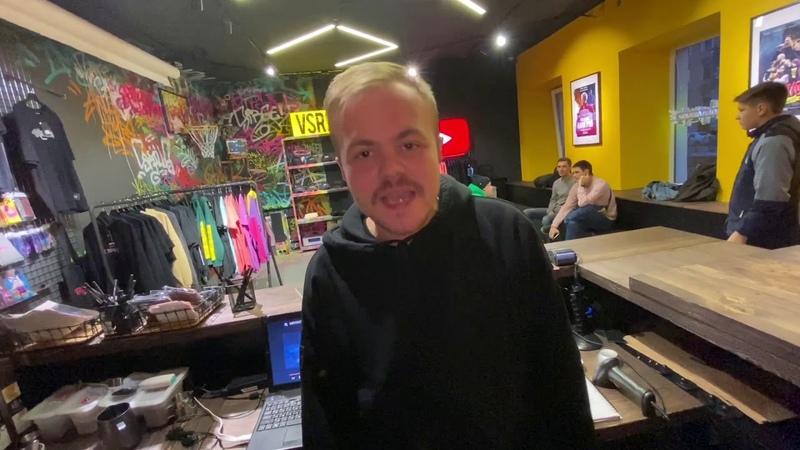 ДАЙДЖЕСТ ЗА НЕДЕЛЮ Oxxxy борется за права Инстасамка извиняется Любарская ненавидит животных