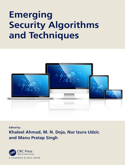Emerging Security Algorithms Techniques 2019 -6GLwsq3qqE.jpg