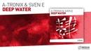 A Tronix Sven E - Deep Water [ full version ]