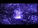 【Realtime MV】Hoshizora Destination (2bnsn's Prog Bootleg) Notch madewithnotch リアルタイムレンダ