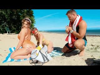 [RealityKings] Brooke Benz - Quicksand Part 1 NewPorn2019