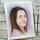 Елизавета Ермилова фотография #34