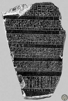 Так сколько же лет египетской цивилизации В Египте есть пословица: «Человек боится времени, а время боится пирамид». И действительно, египетские пирамиды настолько древние, что невозможно точно