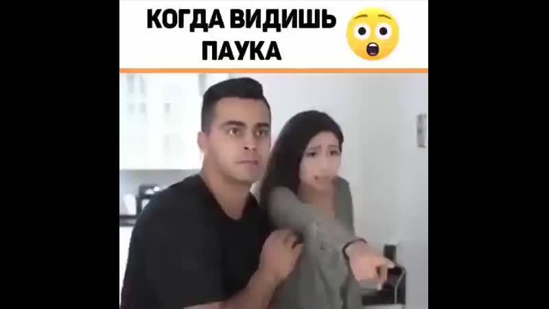 Samaya_vyshka__666Bv7Oj1kF5Vz.mp4