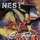 Nest - Can't Pretend