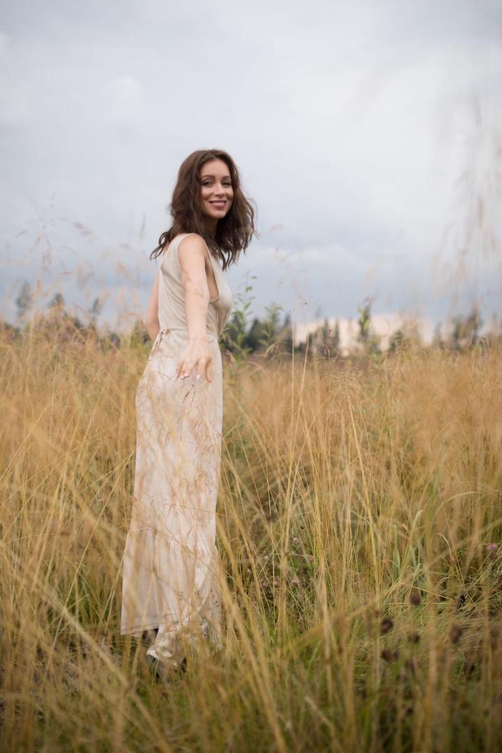 фото из альбома Иры Темичевой №13