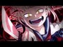 Himiko Toga edit