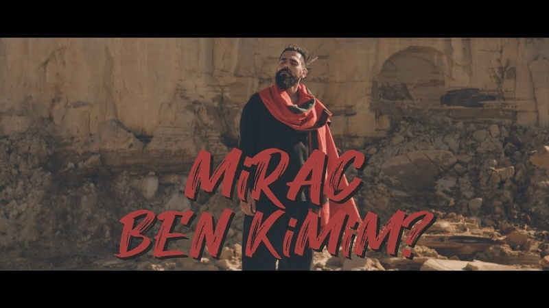 Mirac - Ben Kimim? | Official Video