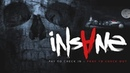 Безумец \ Insane (2010) \ ужасы