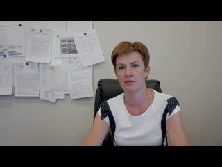 Главный инженер Калининского РЖА