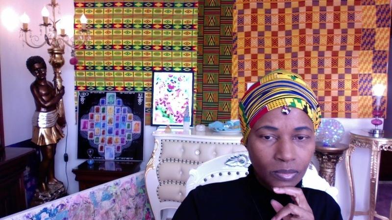 VACCIN CONTRE LE AFRICAINS COMME COBAYES POUR LES AUTRES REMEDES DE 1ER SOIN
