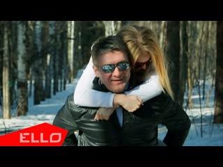 Ксения Тыщик - Песня про папу I клип #vqmusic