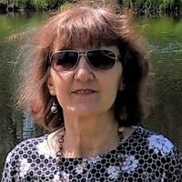 ЕленаКибальникова