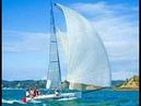 Chet Atkins Sails