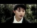 Beauty Investigator Moon Lee vs Yukari Oshima