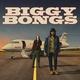 Biggy Bongs - Любимый диджей