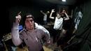 Pool of Jam Видеоприглашение на кавер вечер Noize MC в НК Чикаго