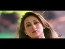 Dekh Na Kyaise New Love Story song HD Video Song Video Verson 2019 MB studio *******