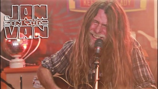 GRAYSON CAPPS - Full Set (Live at AMERICANAFEST in Nashville, TN 2019)  #JAMINTHEVAN