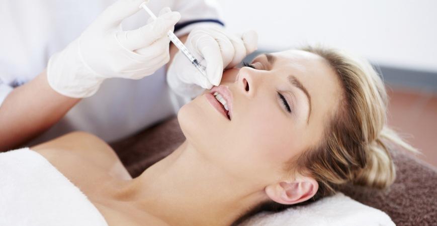 Идеальная кожа без операций. Инновационные технологии швейцарской клиники эстетической медицины
