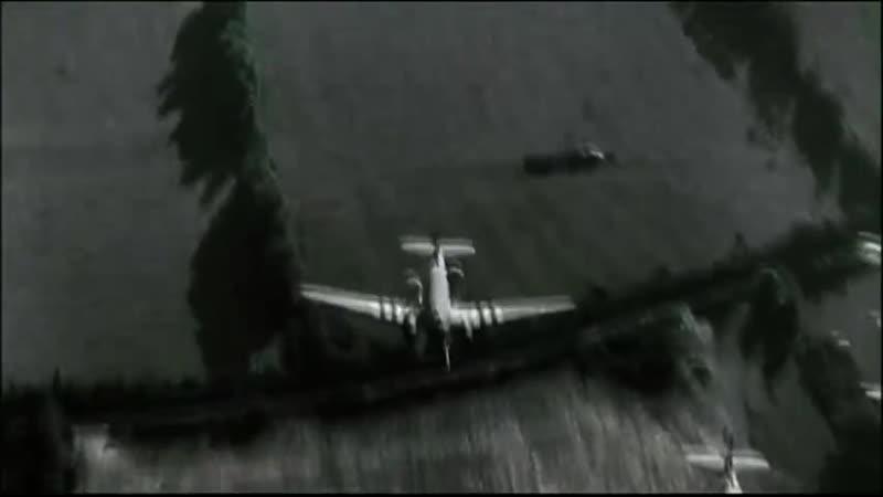 Трейлер Апокалипсис Вторая мировая война Гитлер 2009