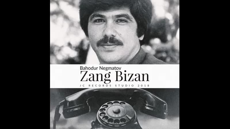 Zang Bizan 360P mp4