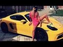 50 Cent - In Da Club (Anil Altinay Remix)