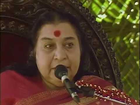 1991. 29. 12 Пуджа Шри Лакшми. Алибаг. Индия