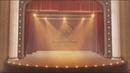 ВД. Культурный центр. Концерт народного ансамбля песни и танца «Барвинок». Часть 3.