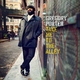 Gregory Porter - In Fashion