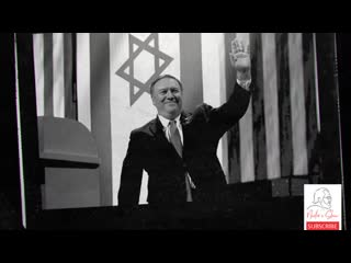 US policies in the Middle East are the results of the Israeli lies (ep6) ( 360 X 640 ).mp4