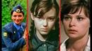 Наши актрисы не дожившие до 40 лет Печальная судьба девушек