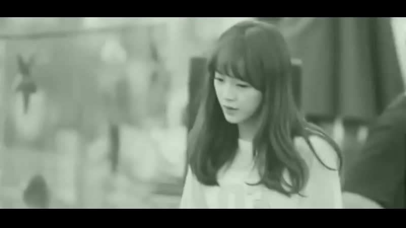 Fmv sese couple