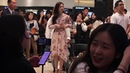 Phonecam 20190823 정채연 평생 나랑 건강하자 프로젝트 시사회 롯데백화점 40주년 기념 행