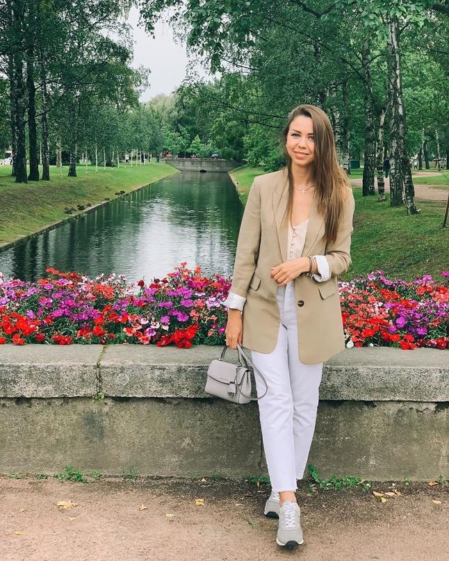 Найти фото аня легаева василенко украина