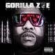 Gorilla Zoe feat. Yo Gotti - Nasty (feat. Yo Gotti)