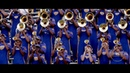 Still Smoking - Mystikal | Miles College Marching Band 2019 | Battle for Birmingham 2019