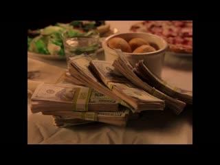 Murda Beatz feat. Sheck Wes & Lil Pump — «Shopping Spree»