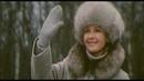 х/ф Дикий хмель (1985)