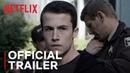 13 Reasons Why Season 3 Final Trailer: Who Killed Bryce Walker? | Netflix