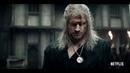 Butcher of Blaviken ¦ The Witcher ¦ Short Teaser ¦ Netflix