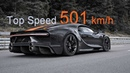 Top 10 Fastest Road Legal Cars in the world Fastest Cars in the world 2