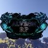Alveon   Minecraft Server