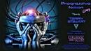 Progressive Psy trance mix October 2019 Estefano Haze Neelix Flexus Audiomatic Deep Kontakt