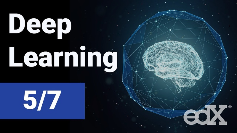Learn Deep Learning from IBM Backpropagation
