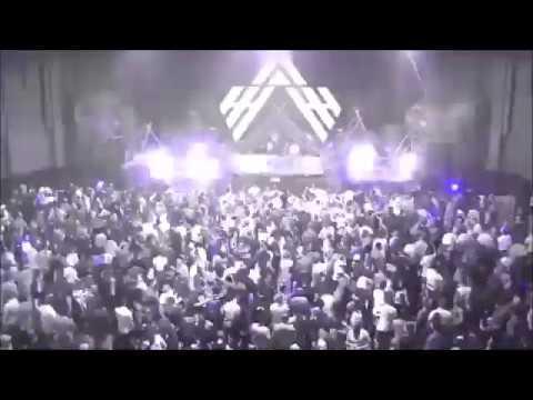 🐦🌟Dj Tarkan ft Yalena 🌟 Get Better 🌟Gurkan Asik Remix