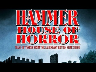 Hammer House of Horror (TV Series 1980) S01E05 The House that Bled to Death