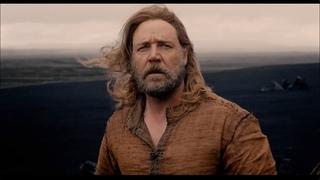 Ной - Русский трейлер 2020