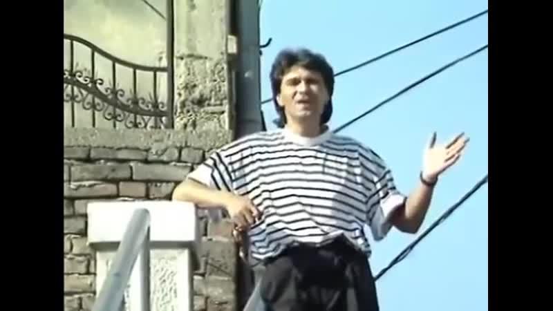 Sinan Sakić i Južni Vetar - Bogatstvo je ljubav (StudioMMI Video)