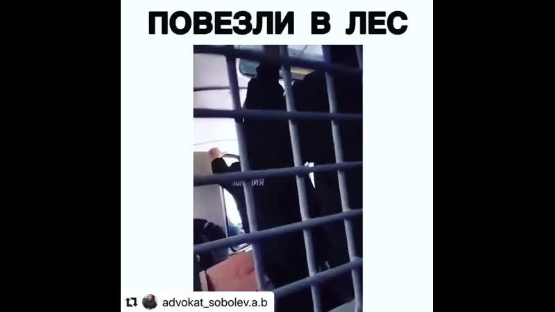 СоболевАдвокатЮристАнтонБорисович
